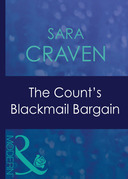 The Count's Blackmail Bargain (Mills & Boon Modern) (Italian Husbands, Book 18)