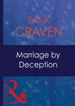 Marriage By Deception (Mills & Boon Modern)