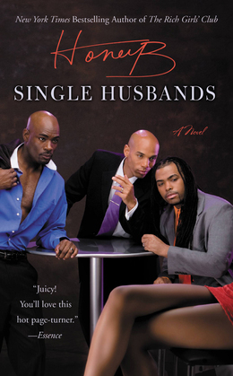Single Husbands