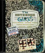 The Notebook Girls