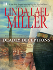 Deadly Deceptions (Mills & Boon M&B) (A Mojo Sheepshanks Novel, Book 2)