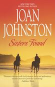 Sisters Found (Mills & Boon M&B) (Hawk's Way, Book 13)