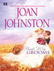 Hawk's Way Grooms: Hawk's Way: The Virgin Groom / Hawk's Way: The Substitute Groom (Mills & Boon M&B) (Hawk's Way, Book 9)