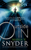 Outside In (An Inside Story, Book 2)