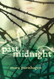 Past Midnight (Past Midnight, Book 1)
