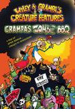 Wiley & Grampa #2: Grampa's Zombie BBQ: Grampa's Zombie BBQ