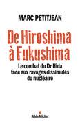 De Hiroshima à Fukushima