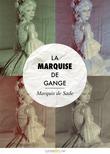 La Marquise de Gange