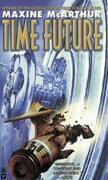 Time Future