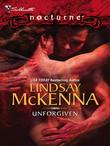 Unforgiven (Mills & Boon Intrigue)