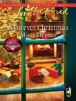 A Forever Christmas (Mills & Boon Love Inspired)