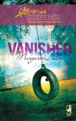 Vanished (Mills & Boon Love Inspired)