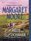 Bride of Lochbarr (Mills & Boon M&B)