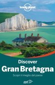 Discover Gran Bretagna