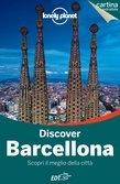 Discover Barcellona