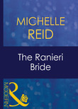 The Ranieri Bride (Mills & Boon Modern) (For Love or Money, Book 9)