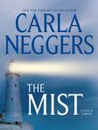 The Mist (Mills & Boon M&B) (The Ireland Series, Book 3)