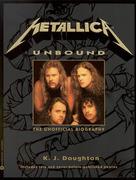 Metallica Unbound