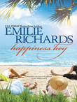 Happiness Key (Mills & Boon M&B) (A Happiness Key Novel, Book 1)