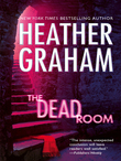 The Dead Room (Mills & Boon M&B)