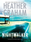 Nightwalker (Mills & Boon M&B)