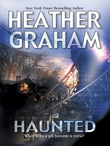 Haunted (Mills & Boon M&B)