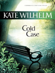 Cold Case (Mills & Boon M&B) (A Barbara Holloway Novel, Book 5)