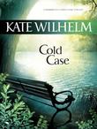 Cold Case (Mills & Boon M&B) (A Barbara Holloway Novel, Book 5)