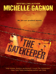 The Gatekeeper (Mills & Boon M&B) (A Kelly Jones Novel, Book 3)