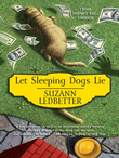 Let Sleeping Dogs Lie (Mills & Boon M&B)