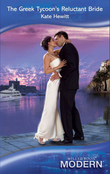 The Greek Tycoon's Reluctant Bride (Mills & Boon Modern)