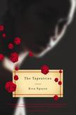 The Tapestries: A Novel