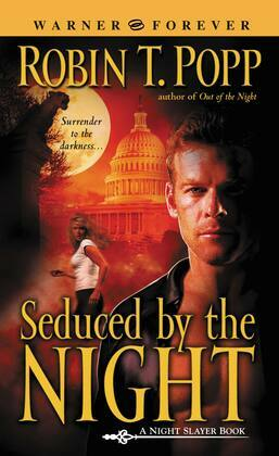 Seduced by the Night