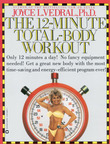 12-Minute Total-Body Workout
