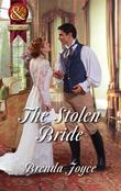 The Stolen Bride (Mills & Boon Superhistorical)