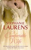 A Comfortable Wife (Lester Family Saga, Book 4)