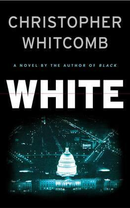 White: A Novel