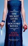 The Secret Lives of Doctors' Wives