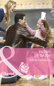 Paging Dr. Daddy (Mills & Boon Cherish) (The Wilder Family, Book 3)