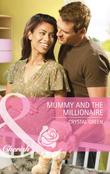 Mummy and the Millionaire (Mills & Boon Cherish) (The Suds Club, Book 1)