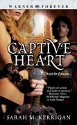 Captive Heart