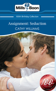 Assignment: Seduction (Mills & Boon Short Stories)