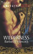 Wilderness (Mills & Boon Nocturne Bites)