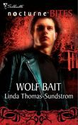Wolf Bait (Mills & Boon Nocturne Bites)