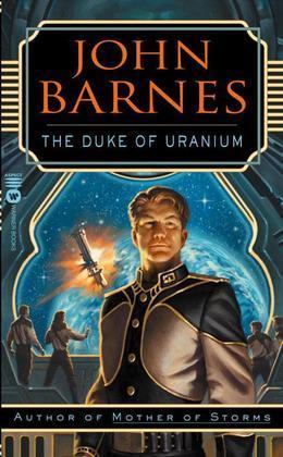 The Duke of Uranium