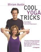 Cool Yoga Tricks