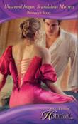 Untamed Rogue, Scandalous Mistress (Mills & Boon Historical)