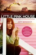 Little Pink House: A True Story of Defiance and Courage