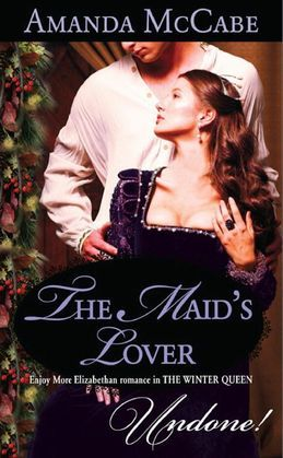 The Maid's Lover (Mills & Boon Modern)