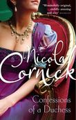 Confessions of a Duchess (De lady's van Fortune's Folly, Book 2)